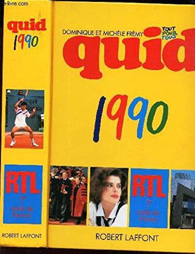 Quid 1990