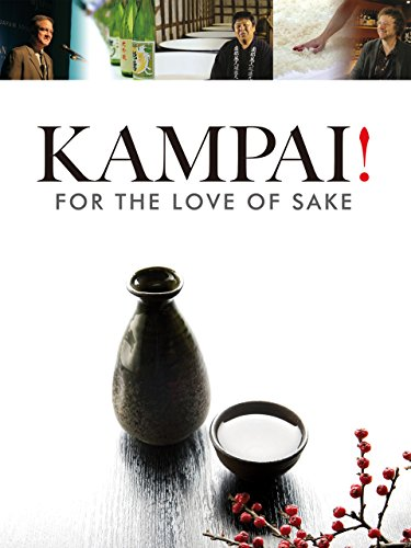 kampai-for-the-love-of-sake