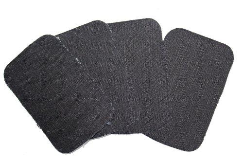dalipo-05002-aufbugelflicken-jeans-4er-pack-schwarz