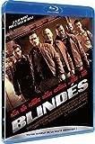 Blindés [Blu-ray]