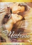 The Mistress (2012)-Director's Cut Filipino DVD - Bea Alonzo, John Lloyd Cruz by Bea Alonzo