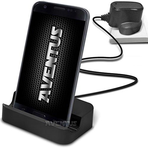aventus-vodafone-smart-turbo-7-black-micro-usb-mini-portable-charging-dock-cradle-desktop-charger-st