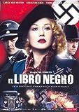 El Libro Negro (Blu-Ray) (Import) (2013) Carice Van Houten; Sebastian Koch;