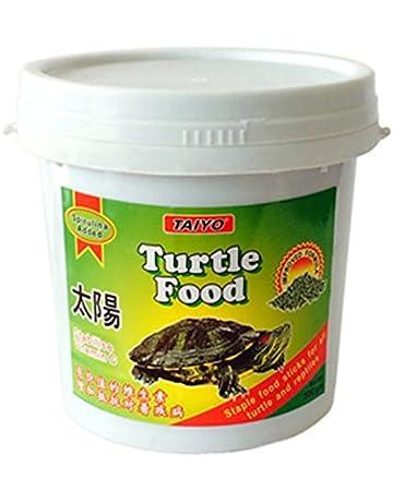 Fish Supplies: Buy Aquarium, Fish tank &