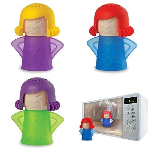 tankerstreet-limpiador-de-microondas-vapor-angry-mama-limpiador-de-microondas-cocinar-angry-mama-coc