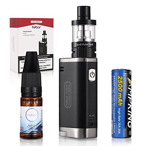 kebor-cloud-auto-e-cig-kit-di-avviamento-per-sigarette-40w-box-mod-batteria-con-alto-scarico-20a-sos