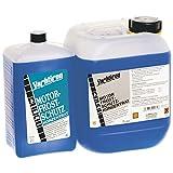 YACHTICON Motor Frostschutz 5 Liter Konzentrat Für alle Motorkühlsysteme und Zweikreiskühlungen