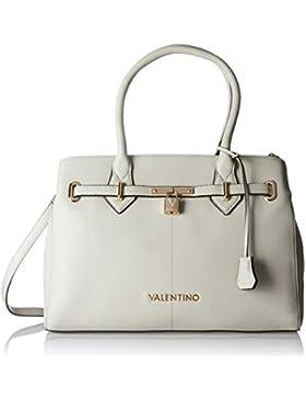 Mario Valentino Damen Currys Business Tasche, 15.0x24.0x35.0 cm