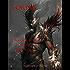 LORIAN: L'ALLEANZA DEI CADUTI (HELL KAISER Vol. 1)