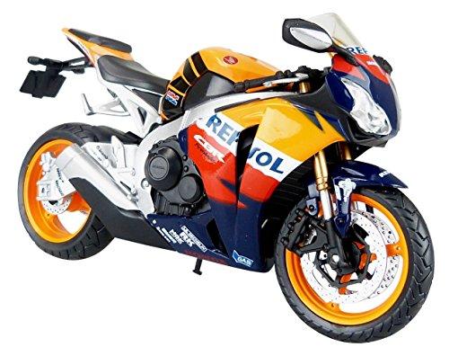 skynet-1-12-pvc-bike-honda-cbr-1000rr-repsol-color-japan-import