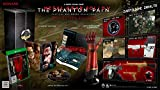Metal Gear Solid V: The Phantom Pain - Collector's Edition [Xbox One]