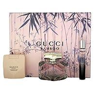Gucci Bamboo Set for Women - Eau de Parfum