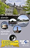 Alemán: Aprender Alemán (Spanish Edition)