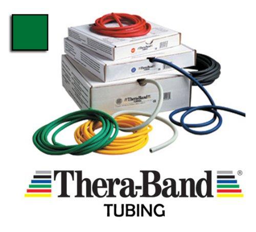 Theraband Tubing – Exercise Bands