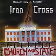 Church and State - 20th Anniversary Remaster
