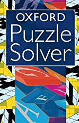Oxford Puzzle Solver by Catherine Soanes (2006-03-09)
