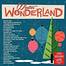 Winter Wonderland [VINYL]