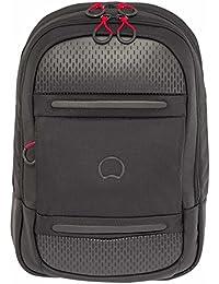 Delsey montsouris mochila con PC-protección