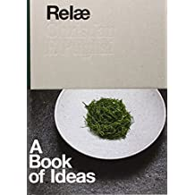 Relæ: A Book of Ideas