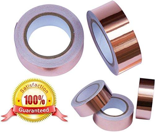 confiable-babosa-caracol-y-plagas-repelent-40-metros-de-cinta-de-cobre-viene-en-rollos-de-10-cada-ro