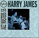 Verve Jazz Masters 55 - Harry James