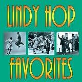 Lindy Hop Favorites