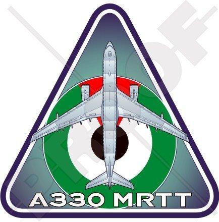 airbus-a330mrtt-uae-vereinigten-arabischen-emirate-luftwaffe-uaeaf-tanker-94cm-95mm-vinyl-aufkleber-