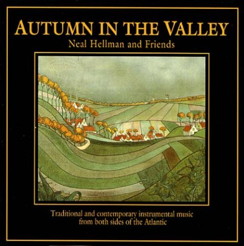autumn-in-the-valley-by-neal-hellman-2001-08-14