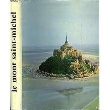 Le Mont Saint - Michel