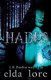 Hades: Modern Descendants