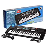 Generic Keyboard Pianos