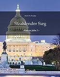 Strahlender Sieg: - Karens Jobs 7 - - Erich H. Franke