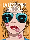 La lesbienne invisible | Revel Sandrine. Illustrateur