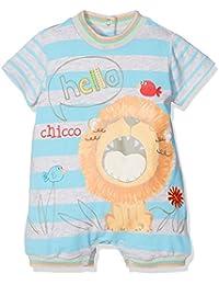 Chicco Baby-Mädchen Einteiler 09050729000000