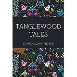 Tanglewood Tales (English Edition)