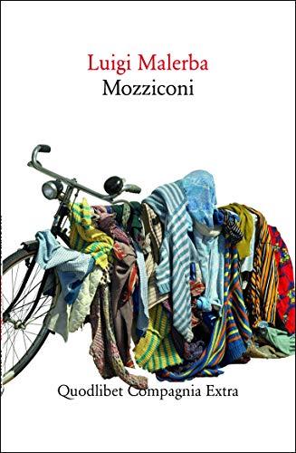 Simba Multicolore 800072 Flowee Malerba und Scolopendra