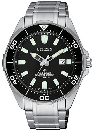 Watch Citizen Man