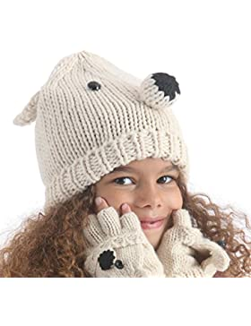 RJM -Cappello Bambina