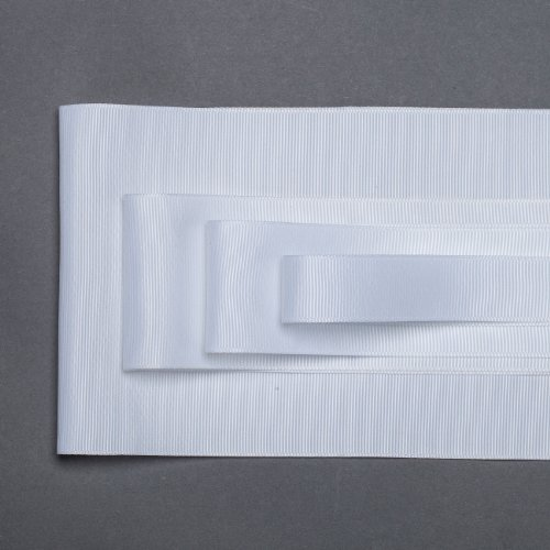 finest-quality-grosgrain-ribbon-french-ruban-nastro-neotrims-is-the-best-quality-at-a-great-wholesal