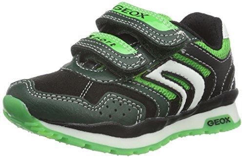geox-j-pavel-b-sneakers-basses-garcon-grun-dk-green-greenc3283-31-eu