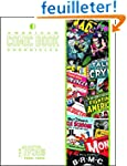 American Comic Book Chronicles: The 1...
