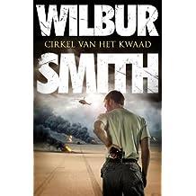Cirkel van het kwaad (Hector Cross) (Dutch Edition)
