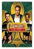 Ncis: New Orleans: Season Two/ [Import USA Zone 1]