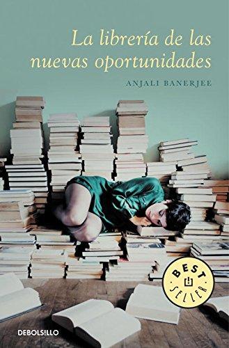 La Librería De Las Nuevas Oportunidades descarga pdf epub mobi fb2
