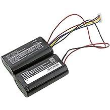 cellePhone Batterie Li-Ion pour Beats Pill XL ( remplace J273-1303010 ) - 6800 mAh