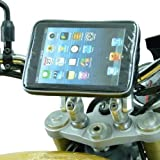 wetterbeständig iPad mini Motorrad Fahrrad Halterung (SKU 17014)