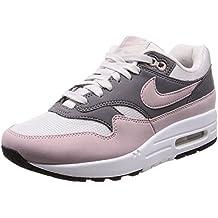 hot sale online a4c84 25648 Nike Damen WMNS Air Max 1 Gymnastikschuhe