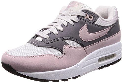 Nike Air Vastefumée Particule 1Zapatillas Para Wmns Eu Mujergris Pistoletnoirrose De 03238 Max 5 FTl1KJc