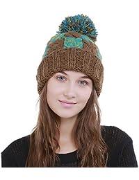 Suchergebnis Auf Amazonde Für Dirndl Hut Bekleidung