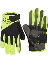 Fox Herren Reflex Gel Gloves Handschuhe